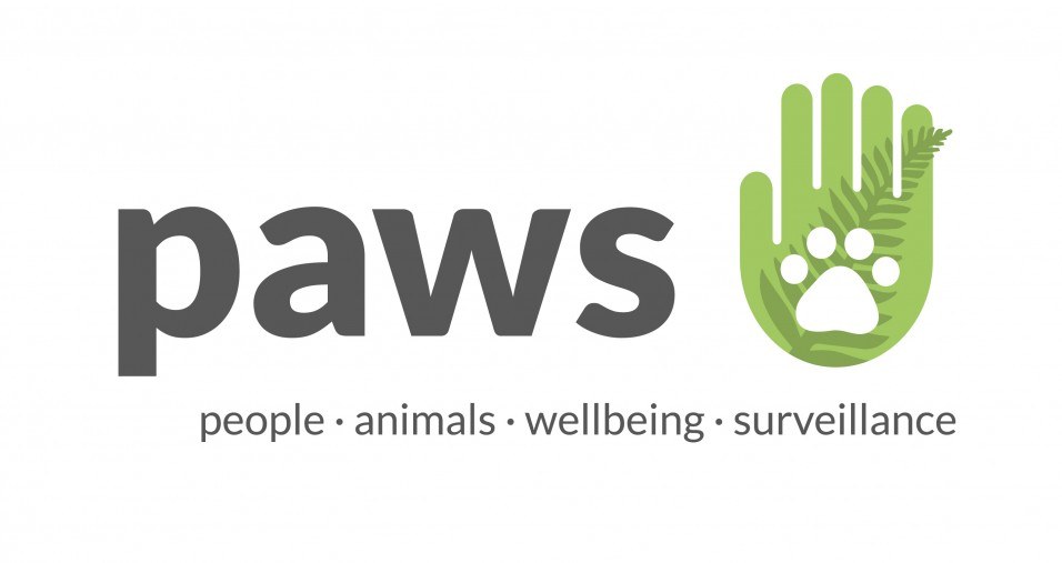 PAWS Logo RGB Colour